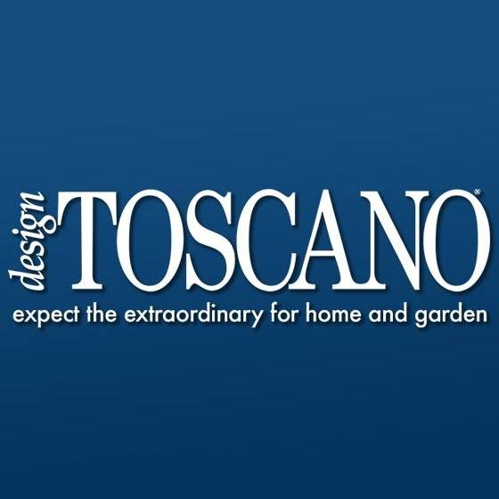 Earn 3% cash back at Design Toscano Shop Now You may earn 3% cash back, up to a maximum of $ per transaction, for each qualifying purchase made at fonodeqajebajof.gq Design Toscano Coupon Codes 18 coupons.
