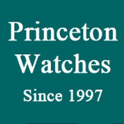 Princeton Watches Promo Codes for November Save 10% w/ 11 active Princeton Watches Promo Codes and Sales. Today's best altamira.ml Coupon Code: 10% Off Your Purchase at Princeton Watches (Site-Wide). Get crowdsourced + verified coupons at Dealspotr.5/5(3).